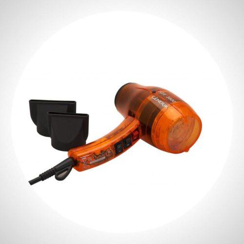 tgr-3600-orange-by-generik-(1)