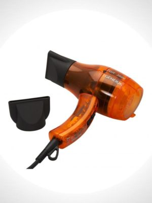 Sèche cheveux TGR 3600 orange