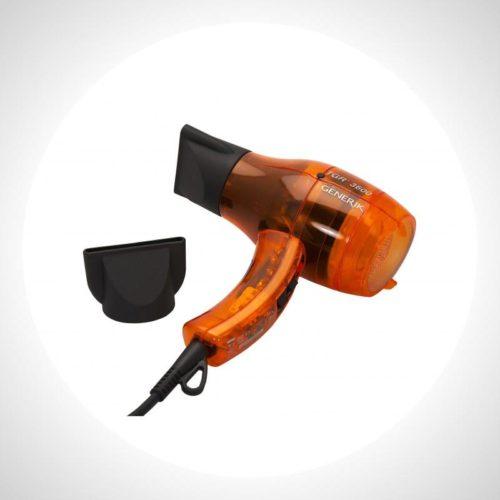 tgr-3600-orange-by-generik
